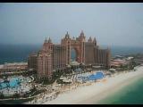 (Allah ya dar Zayed) - DUBAI