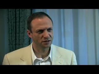 Застывшие депеши 10 серия (2010) belki-tv.ru