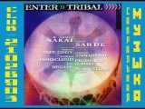 R. Carlos Nakai And Cliff Sarde - Enter Tribal