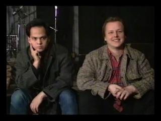 Pixies - Dead / I Bleed (Live At Snub TV, BBC Session, 1989)