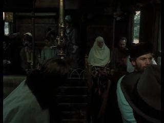 Михаил Строгов Michel Strogoff (1975) -1 серия