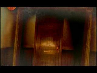 Комната 401 / Room 401 (С 1й - по 8ю серии 2007)