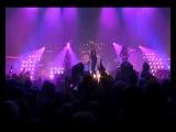 Doro - Unholy Love (Live)