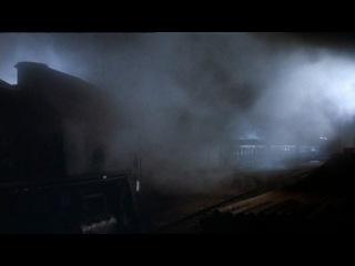 Убийство в Восточном экспрессе (1974, 1 часть).
