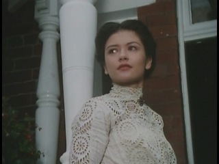 Линия судьбы Catherine Cookson's The Cinder Path 1994 3 я серия