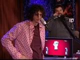 Babe Valentina Vaughn Sybian The Howard Stern Show - Шоу Говарда Стерна