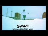 Swag C-Walk Randam Luck - Field Of Fire