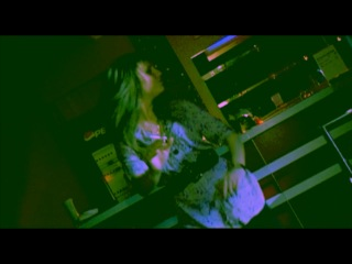 Techno-break party from Sound Sky (Lena POpova, Dem`anov and etc.)