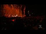 Andrea Bocelli & Renato Zero - Piu Su