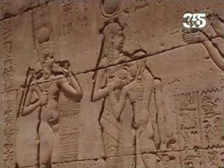 seks-v-egipte-smotret-onlayn
