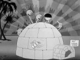 Porky in Wackyland (1938)