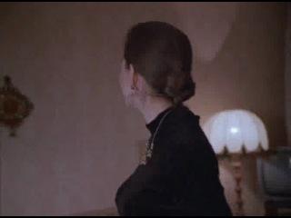 Ночь вопросов (1993)