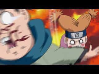 Naruto Shippuuden - 90 Серия