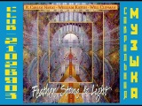 R. Carlos Nakai &amp William Eaton &amp Will Chipman - Feather Stone &amp Light