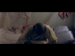 Кричащий человек / A Screaming Man / Un homme qui crie (2010)