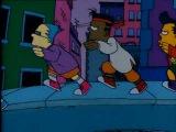 Делай как Барт