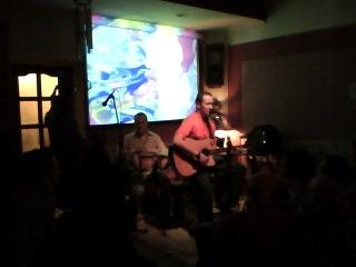 Paradox в ДоМе ОМ - благотворительный концерт 24.03.2011