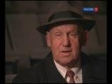 Эдди Рознер - Джазмен из ГУЛАГа