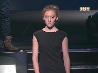 СУПЕР-Интуиция - 2. Выпуск 25 (25.06.2011)