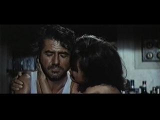 Черное солнце / Soleil noir / L'Angelica avventuriera (1966) / Мишель Мерсье