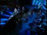 Enrique Iglesias - No Me Digas Que No feat. Wisin Y Yandel &amp I like it