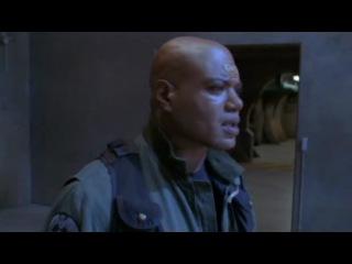 Звездные Врата: Атлантида / Stargate: Atlantis: сезон 6, серия 19