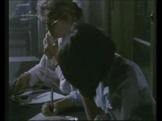 Inspector Morse / Инспектор Морс. 7 сезон, 1 серия