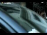 Ассия Ахат - 100 Непринятых Звонков