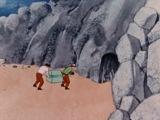 Человек Паук 1967 3 сезон 13 серия (http://vk.com/allmarvel)