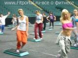 Художилов Андрей, Фомин Александр Степ (step) НАЙДИ СЕБЯ!!!