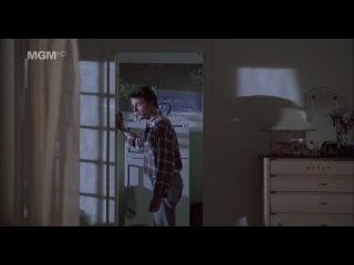 Бенни и Джун / Benny and Joon (1993, Джонни Депп)