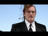 The Big Lebowski - A XXX Parody OFFICIAL TRAILER