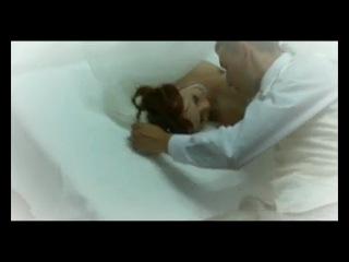 pervaya-brachnaya-noch-sami-snyali-video