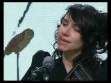PJ Harvey - Grow Grow Grow (live)