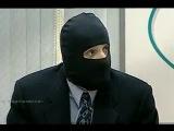 Офицер ФСБ Литвиненко о власти, войне в Чечне и о том, как Путин пришёл к власти...