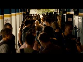 Отличница Легкого Поведения - отрывок из фильма