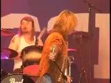 Leaf Hound-Too Many Rock'n'Roll Times