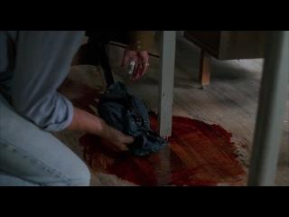 Просто кровь / Blood Simple (1984)