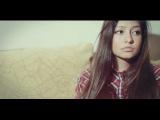 Тимур Спб - Помни меня