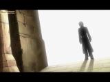 Влюбленный ангел Анжелика: Светлое будущее [ТВ-2] / Koisuru Tenshi Angelique: Kagayaki no Ashita - 2 сезон 10 серия (Субтитры)