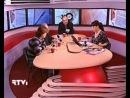 Обложка-1 2011.04.18 Почему Россия не может справиться с наркоманией