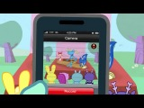 Happy Tree Friends - Youtube Copyright School