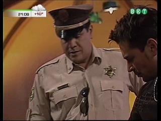 История золушки ~ Красивая неудачница ~ Bella Calamidades - 99 серия