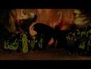 Властелин колец англ The Lord of the Rings 1978 мультфильм режиссёра Ральфа Бакши