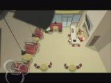 «Kick Buttowski: Suburban Daredevil» / «Сорвиголова Кик Бутовски» | 1 сезон 8 серия