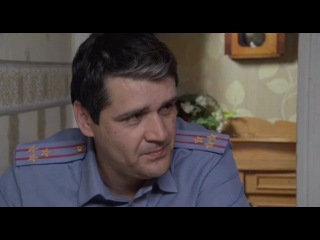 Стреляющие горы (2010)Жанр: Боевик (2 серия)
