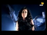 Raneem - Tany Tany