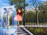 Приключения Питера Пена 01