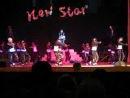 Майкл Джексон (Концерт 4 года)