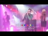 Sex Shop Boys - Істерика, Серенада, Голі дівчата (Demo)